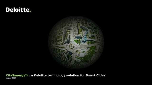 Smart Cities and Places: Technology and Standards Enhance Quality of Life