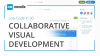 Low-Code in 30 Webinar: Collaborative Visual Development