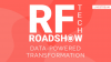 Route Fifty Tech Roadshow: Data-Powered Transformation