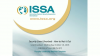 ISSA Thought Leadership Series: Security Event Overload-How to Net it Out