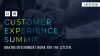 Fedstival 2018: Customer Experience Summit