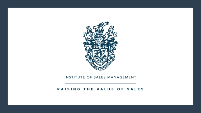 Marginal Gains to Improve Outcomes as a Sales Leader