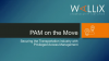 PAM on the Move: Securing the Transportation Industry