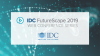 IDC FutureScape: Worldwide Health Industry 2019 Predictions