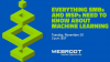 Everything SMBs and MSPs Need to Know about Machine Learning