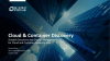 Simplify Discovery and Change Management for Cloud and Container Environments