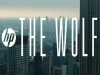 The Wolf (ft. Christian Slater) (EN)