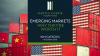 Emerging Markets - why they're worth it