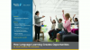 How Language Learning Creates Opportunities for South Carolina's K-12 Students