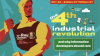The Fourth Industrial Revolution: Why Information Developers Should Care
