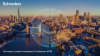 Schroders London Investment Conference - Sustainable investing