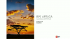 Don't Miss BPI Africa's PM 3Q Commentary