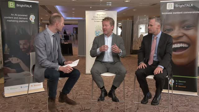 ETFs Quick Fire Round - Martijn Rozemuller and Fran Rodilosso (VanEck)