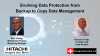 Evolving Data Protection from Backup to Copy Data Management