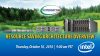 Supermicro® Resource-Saving Architecture Overview