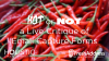 Hot or Not – A Live Critique of Email Capture Forms