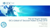 The IoT Buyer Speaks: IDC's 2018 Global IoT Decision Maker Survey