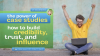 The Power of Case Studies: How to Build Credibility, Trust, and Influence