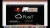 Pure 1 - innovativster Support & Monitoring
