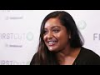 Tenbound: Sales Development Conference Recap with Sruthi Kumar