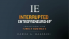 Interrupted Entrepreneurship: Creating a Family Office Investment Fund