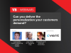 Can you deliver the personalization your customers demand?
