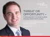 Threat or opportunity - a value approach to investing in Global Emerging Markets
