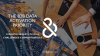 The B2B Data Activation Priority: Learn how to turn your data into opportunities