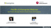 How PacBio Manages Massive Scale of Data with Komprise
