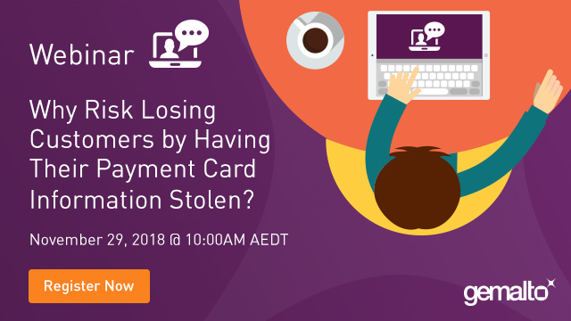 PCI Compliance: Why Risk Losing Customers When Payment Card Data Is Stolen?