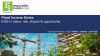 Fixed Income Series   ESG in loans: risk, impact & opportunity