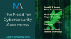 The Need for Cybersecurity Awareness
