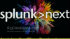 Splunk Next with Jon Rooney - a Big Data Beard podcast