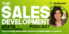 Haley Katsman - Rise of the Sales Development Executive