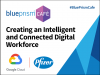 Google Cloud & Pfizer: Creating an Intelligent and Connected Digital Workforce