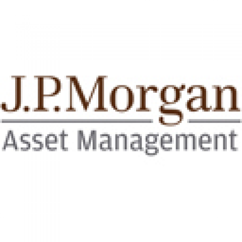 JPM Cautious Total Return