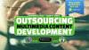 Outsourcing Multimedia Content Development