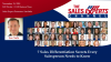 7 Sales Differentiation Secrets Every Salesperson Needs to Know