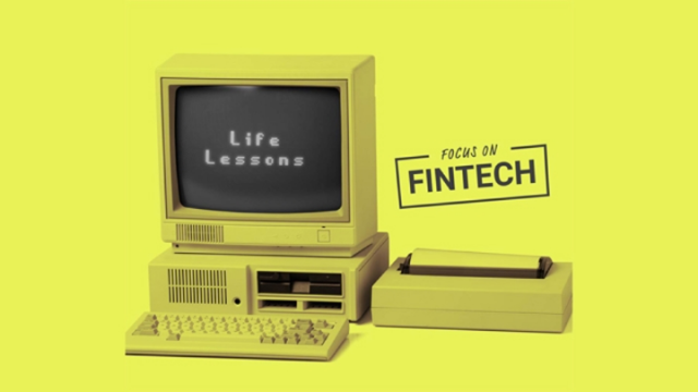 Focus on FinTech [Season 2 Ep. 3]: What makes a successful FinTech?