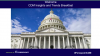 CDM Program Insights & Trends: Hour 1 [ON-DEMAND]