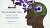 Neuromarketing - How to be Remembered