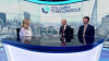 Live video panel - Commercial Property: beyond the headlines