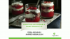 Create affordable dairy products in the Middle East