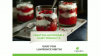 Create affordable dairy products in Africa