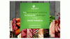 Top formulation solutions for facing the challenges in the meat industry