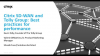 Citrix SD-WAN and Tolly Group: Best practices for performance