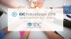 IDC FutureScape: Worldwide Social and Experiential 2019 Predictions