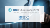 IDC FutureScape: Worldwide Enterprise Infrastructure 2019 Predictions