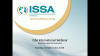 ISSA International Series: Key & Residual Risk Indicators