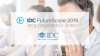 IDC FutureScape: Worldwide Services 2019 Predictions